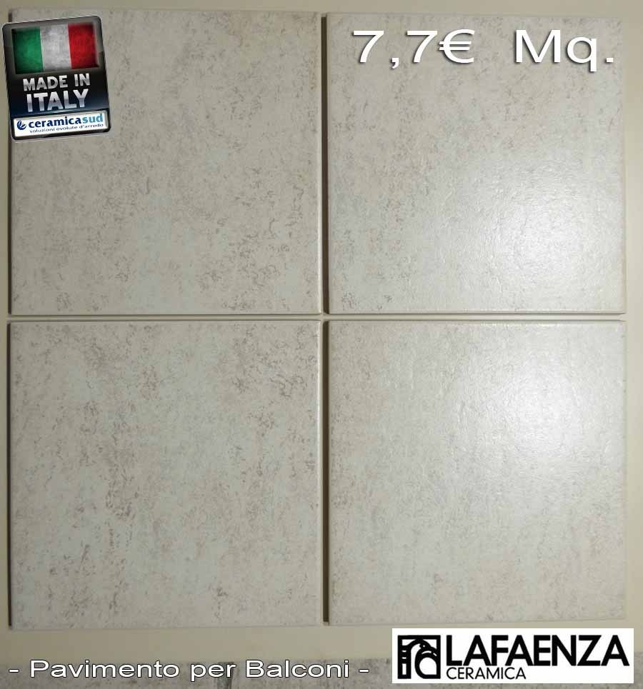 Pavimenti per lavanderia Gres Porcellanato Made in Italy - Top Quality Sottocosto