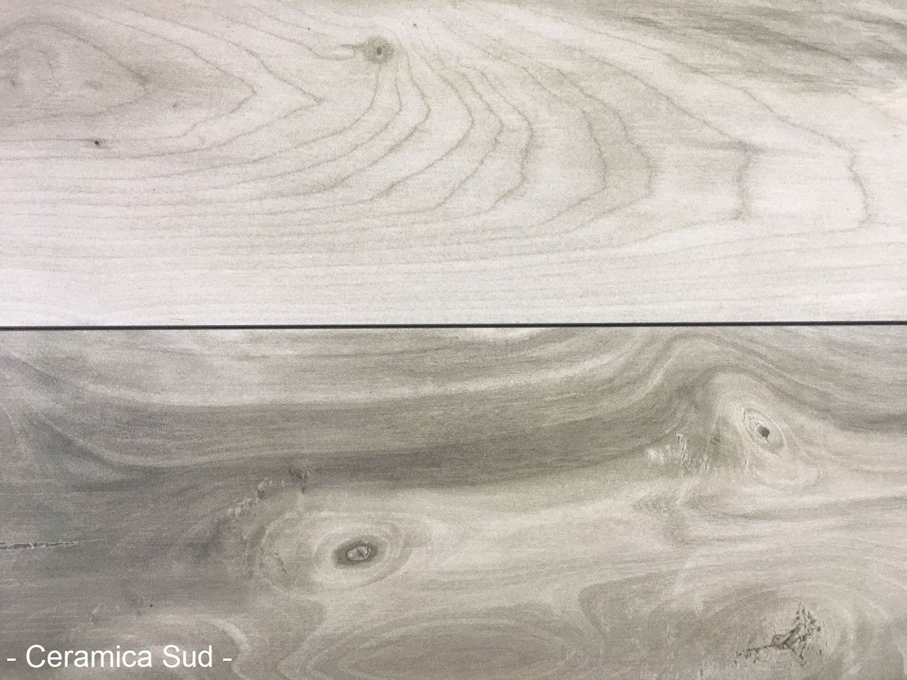 Gres effetto legno texture awesome gres effetto legno with gres