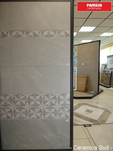 Pamesa Serie AT TABOR for Bathroom and Laundry