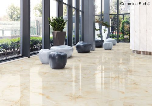 Online sales onyx Noble Marble floors beige / honey gres - TOP QUALITY