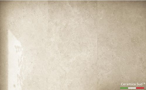 Florim tiles in maxi slabs Florim Natural Series 280 x 120 cm.