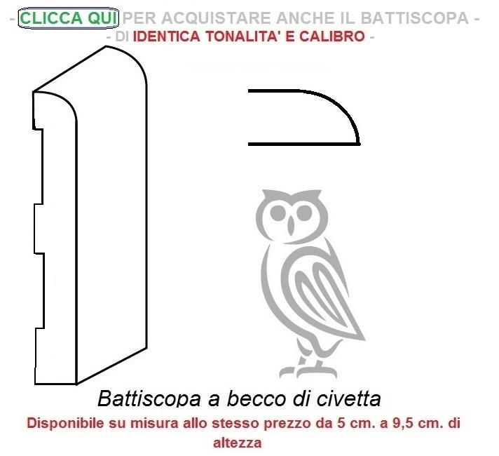 BATTISCOPA_MATRICE__-_Collegamento